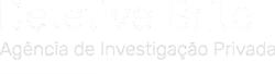 Detetive Brito | Agência de Investigação Privada – Porto, Lisboa, Coimbra, Vila Real, Aveiro